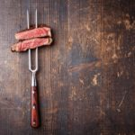 Vis barbecuespecialiteiten